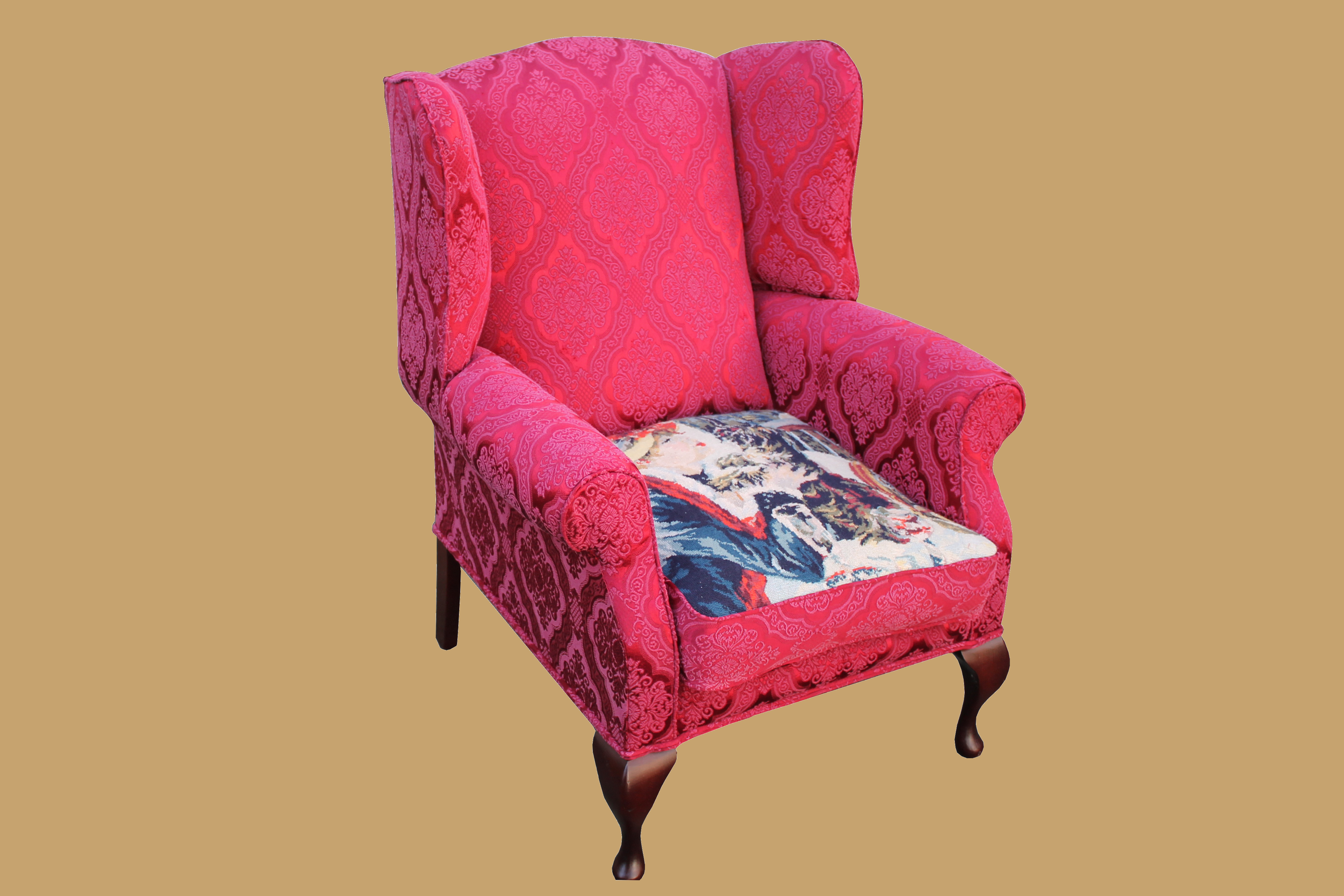 Möbel | eXpress Autosattlerei